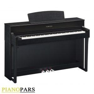 قیمت پیانو یاماها CLP645