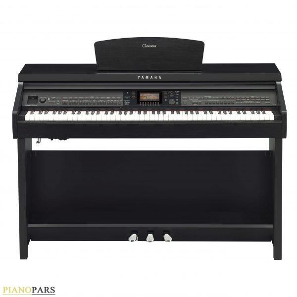قیمت پیانو یاماها CVP701