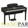 قیمت پیانو یاماها CVP709