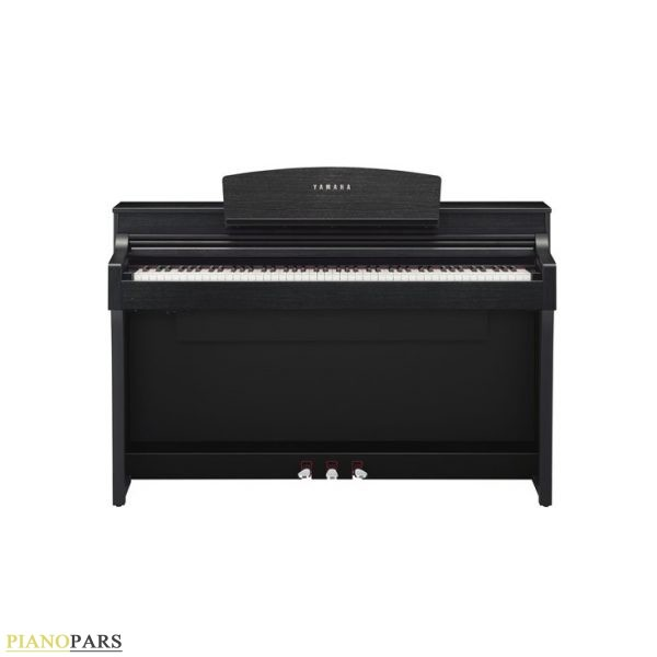 پیانو دیجیتال یاماها CSP150