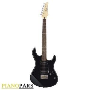 خرید گیتار الکتریک یاماها ERG121