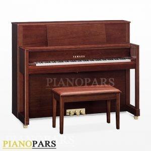 پیانو آکوستیک یاماها مدل M5