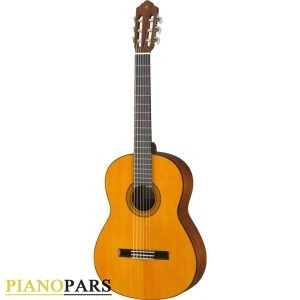 گیتار یاماها CG102