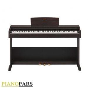 قیمت پیانو یاماها YDP103