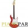قیمت گیتار الکتریک یاماها مدل Pacifica 112j