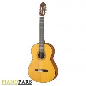 قیمت گیتار یاماها CG142