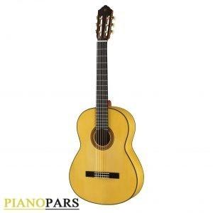 گیتار کلاسیک یاماها مدل CG182