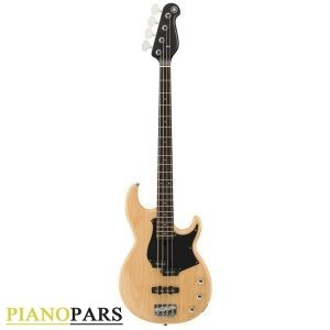 گیتار باس یاماها مدل BB234