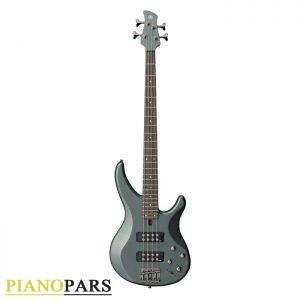گیتار باس یاماها مدل BB304