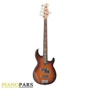 گیتار باس یاماها مدل BB425