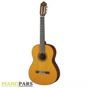 خرید گیتار یاماها c80