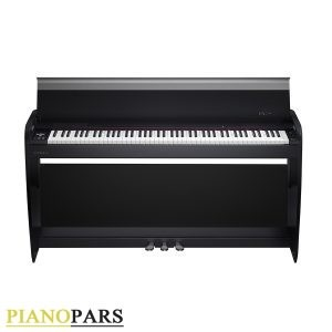 خرید پیانو دیجیتال Dexibell H3.C
