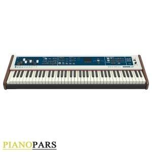پیانو پورتابل Combo-J7 دکسیبل
