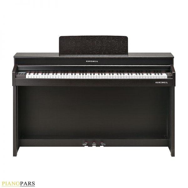 پیانو دیجیتال کروزیول مدل CUP310