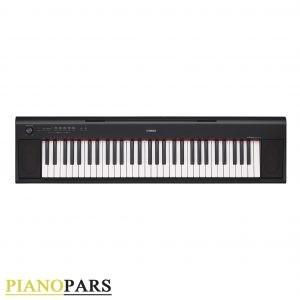 قیمت پیانو یاماها مدل NP32