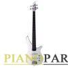 گیتار باس یاماها مدلRBX4A2
