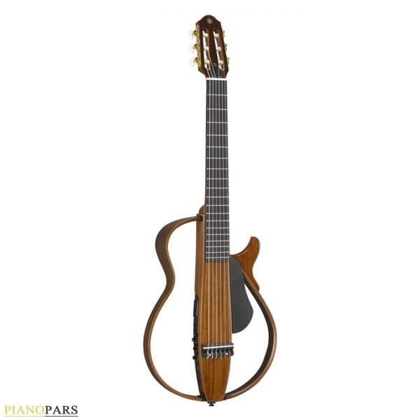 خرید گیتار سایلنت یاماها SLG200