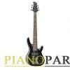 گیتار باس یاماها مدل TRB1006J