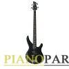 گیتار باس یاماها مدل TRX174