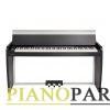 قیمت پیانو دیجیتال Dexibell H1