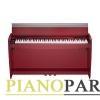 پیانو دیجیتال Dexibell H7