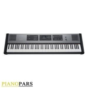 پیانو پورتابل Dexibell Vivo P7