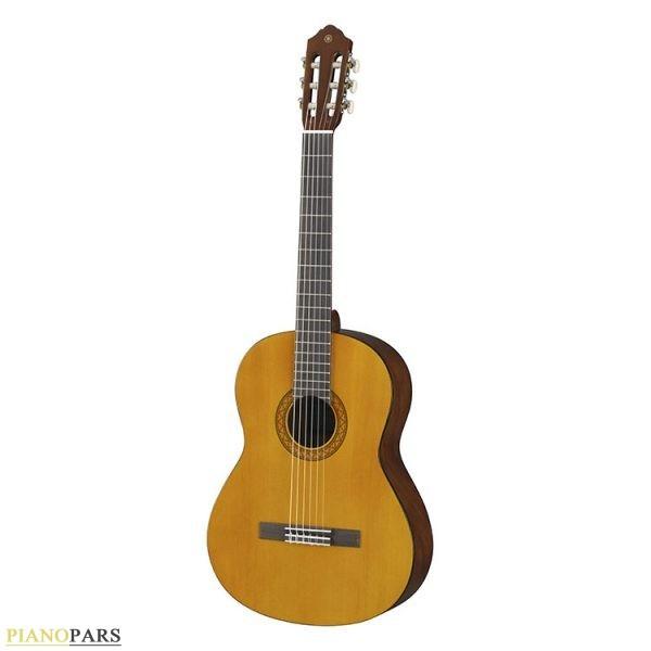 قیمت گیتار یاماها C40