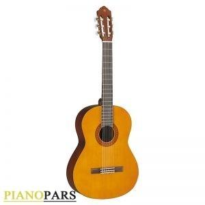 قیمت گیتار یاماها CS40 سایز کودک 3/4