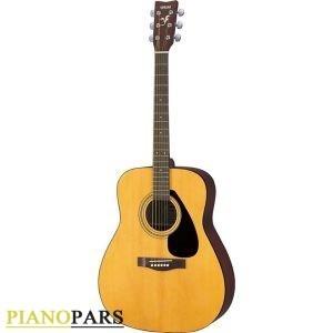 قیمت گیتارآکوستیک یاماها مدل F310