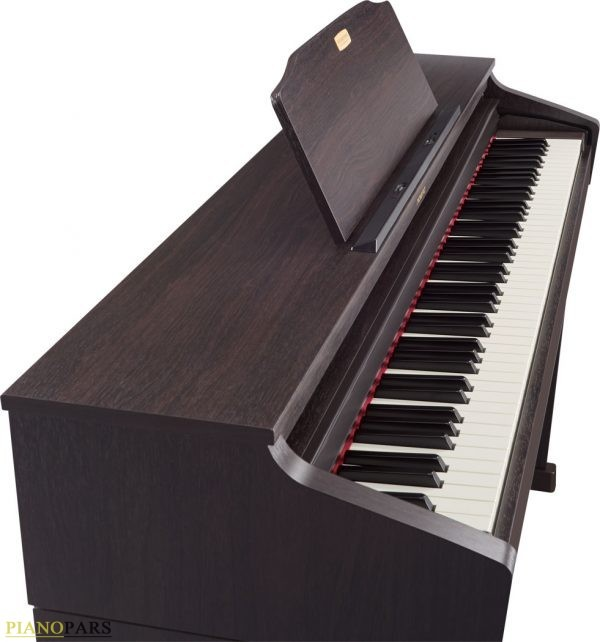 پیانو دیجیتال رولند Roland HP504