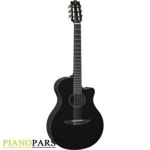 گیتار کلاسیک یاماها مدل NTX500
