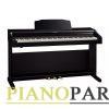 قیمتپیانو دیجیتال رولند RP501