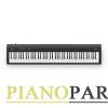پیانو رولند +Roland FP-30
