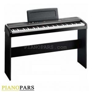 قیمت پیانو کرگ SP170