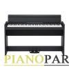 قیمت پیانو دیجیتال کرگ مدل Korg LP380