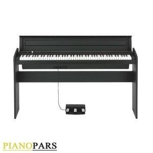 پیانو دیجیتال کرگ مدل LP180