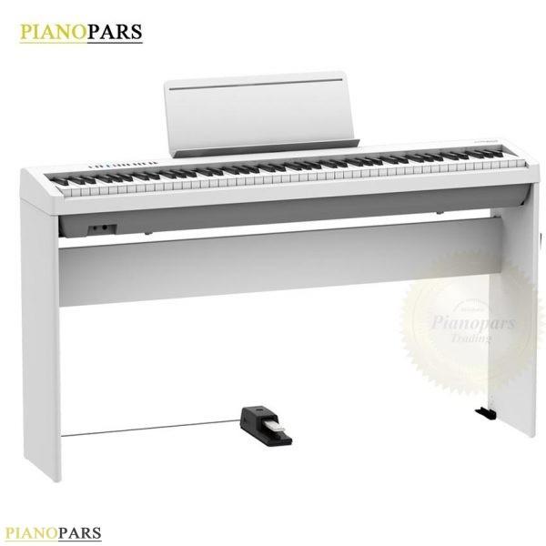 قیمت پیانو رولند fp30