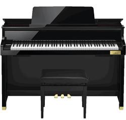 بهترین قیمت پیانو دیجیتال