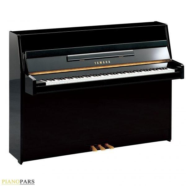 پیانو اکوستیک یاماهاju109