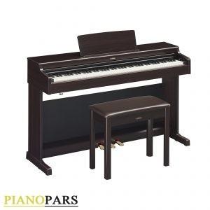 قیمت پیانو یاماها YDP 164