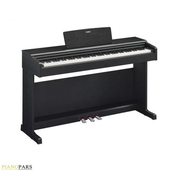 قیمت پیانو یاماها ydp144