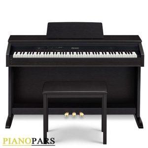 قیمت پیانو کاسیو AP270