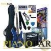 گیتار الکتریک یاماها ERG121