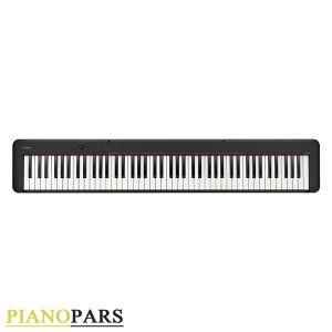 پیانو دیجیتال کاسیو CDP S150