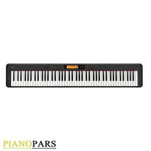 پیانو دیجیتال کاسیو CDP S350