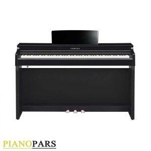 قیمت پیانو یاماها clp625