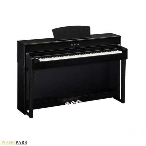 قیمت پیانو یاماها clp635