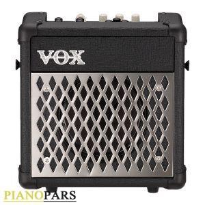 آمپلی فایر vox mini 5