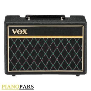 آمپلی فایر VOX PATHFINDER 10 BASS