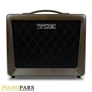 آمپلی فایر VOX VX50AG